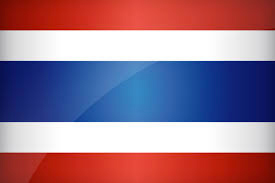 Thailand Condoshop Thai Website