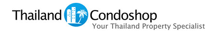 Thailand Condoshop Condos, apartments & villas for sale in Pattaya