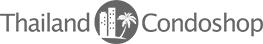 footer logo thailand condoshop